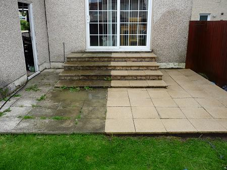 Lovely Monoblock Cleaning Glasgow Services Are Available All Across Glasgow And  Central Scotland Including Glasgow, Milngavie, Bearsden, Bishopbriggs, ...